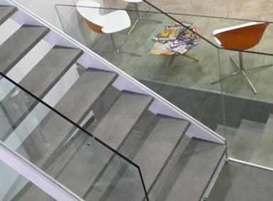 slide-escalera-01
