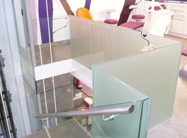 slide-escalera-03
